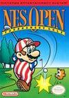NESOTG cover NA.jpg