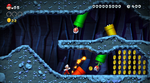 NSMBU Tilted Tunnel Screenshot.png