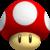 NSMBW Super Mushroom Artwork.png