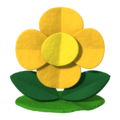 PMCS - Yellow Flower.png
