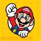 PN Mario Word Hunt thumb.jpg