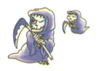 Reaper and Reapette Sticker.png