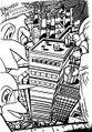 Rumble Jungle Illustration - Big Ape City.jpg