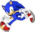 Sonicrunningtokyo.png