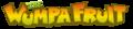 The Wumpa Fruit Logo.png