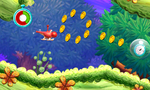 24.1.14 Screen10 - Yoshi's New Island.png