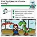 Airport security quiz card.jpg