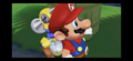 Bullied Mario.png