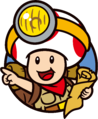 CaptainToad icon.png