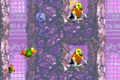 Castle Crush GBA Squawks.png