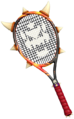 Drybowserracquet.png