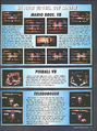 Electronic Gaming Monthly January 95.png