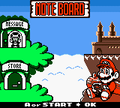 Game & Watch Gallery 2 Note Board.png