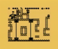 Game Boy Donkey Kong Surprised Pre-Release.png