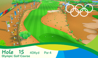 GolfRio2016 Hole15.png