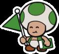 Guide Toad PMTOK sprite.png
