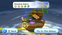 Honeyhop Galaxy.png