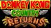 Logo DKCR.png