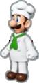 MKLHC Luigi ChefSuit.png