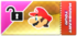 A super driver Points-cap ticket from Mario Kart Tour