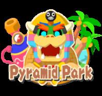 MP7 Pyramid Park Logo.png