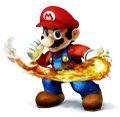 MarioBoss365.jpeg