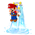 Mario and Hover Nozzle SMS 2.png