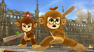 Monkey Suit SSBWU.png