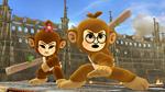 Monkey Suit SSBWU.png