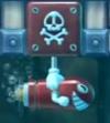 NSMBU Red Torpedo Base Screenshot.png