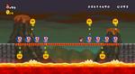 NSMBW World 8-Enemy Screenshot.png