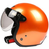 Orange Helmet and Visor.jpg