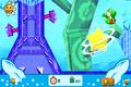 ShuffleModeEX gameplay3.png