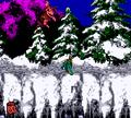 SnowBarrelBlast-GBC-1.png