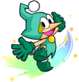 WLSI Turquoise Merfle.png