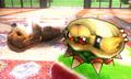 3DS SmashBros scrnC09 03 E3.png