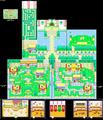 BeanbeanCastleTown3-Map-MLSS.png