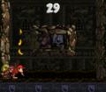 Castle Crush Bonus Area 2.png
