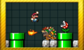Collection SuperMarioMaker NintendoBadgeArcade6.png