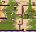 DonkeyKong-Stage4-11 (GB).png