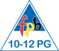 FPB 10-12.png