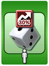 FS Venture Card Roll Shop 30%.png