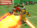 Fire Breath MPT move.png