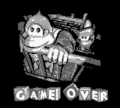 Game Over DKL3.png