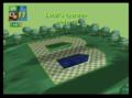 Luigi's Garden Hole 11.png