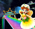 MKT Icon RainbowRoad3DS DaisyFairy.png
