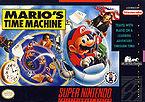Mario's Time Machine Box Art.jpg