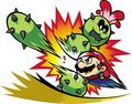 MarioPokeypinball.png
