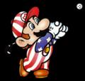 Mario Swing NES.png