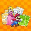 Play Nintendo Battling Basics Part 2 preview.jpg
